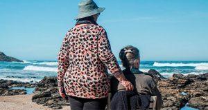 Científicos buscan usar nuevas tecnologías para atender Alzheimer