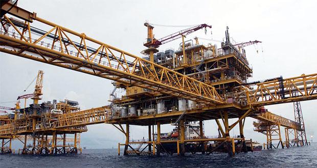 CNH aplaza para 2019 licitación de rondas petroleras 3.2 y 3.3