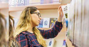 CIAD aplaza a 13 de julio cierre de convocatoria para posgrados
