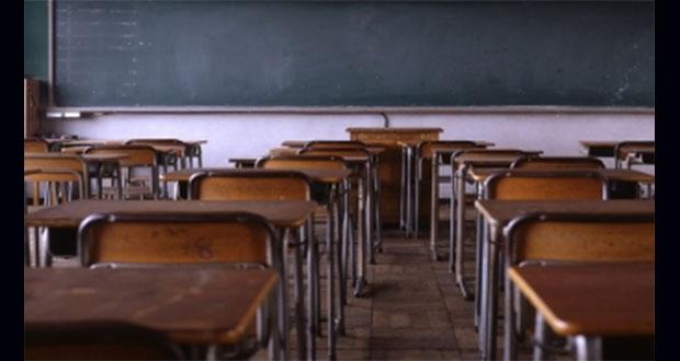 Realizan descuentos a 69 mil docentes faltistas de educación básica
