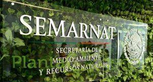 Sindicato rechaza traslado de Semarnat a Yucatán