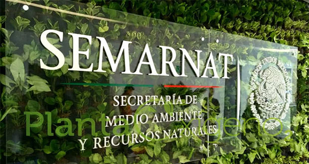 México participa en asamblea de Naciones Unidas sobre medio ambiente