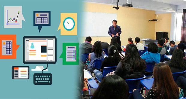Lanzan Athenea 5.0, software que mejora administración en escuelas