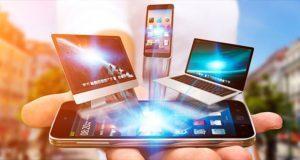 Brecha digital es una nueva forma de exclusión social: experto