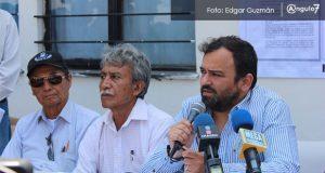Vecinos de La Margarita van por áreas comunes que Infonavit escrituró mal