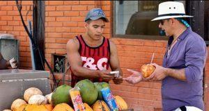 Constitución de Cuba reconocería propiedad privada y mercado