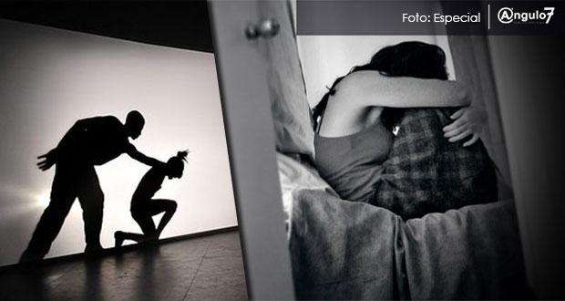 En su paso a EU, explotan en Puebla a centroamericanas víctimas de trata: PGR
