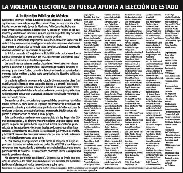 violencia-electoral-en-Puebla