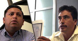 PRD acusa a PRI de fraude en comicios de Ocoyucan y pide anulación