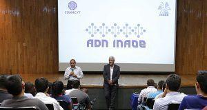 Vienen 10% de alumnos del Inaoe de India, África y América, revelan