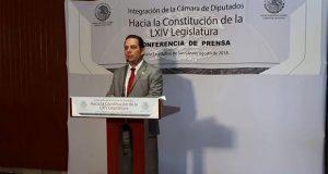 Carvajal va por homologar sistemas de vivienda y revisar pensiones