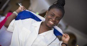 BUAP recibe a 715 alumnos de intercambio