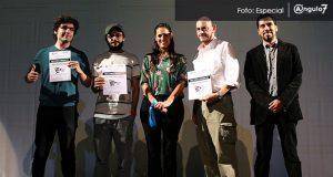Se exhibirán 23 trabajos de viodeoarte y animación en Puebla