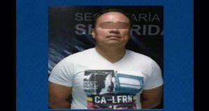 Colocan brazalete electrónico diputado federal del PVEM; el 3er caso