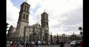 En Catedral, hacen misa a políticos asesinados en proceso electoral