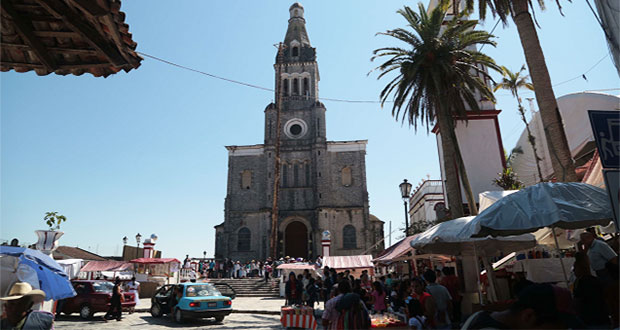 Reforzar capacidad para recibir turistas en Pueblos Mágicos: Sectur