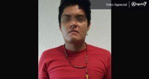 Arrestan en Quintana Roo a sujeto acusado de homicidio en Puebla
