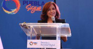 Con ponencia, DIF promueve uso responsable de las redes sociales
