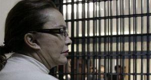 A poco de terminar sexenio de EPN, Elba Esther queda en libertad