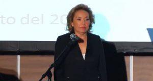"""Elba Esther asegura que reforma educativa """"se ha derrumbado"""""""