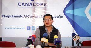 Canacope registra pérdidas del 35% durante clases por ambulantaje