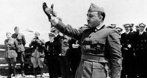 Gobierno de España aprobará exhumar restos de dictador Franco