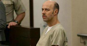 Esteban Loaiza se declararía culpable de tráfico de cocaína en EU