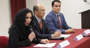 Directores de museos en Puebla, sin interés en encuentros: Uapep