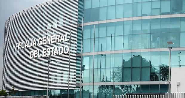 Asegura FGE que caso de pediatra hallada muerta sigue abierto