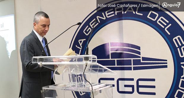CDH recibe 749 quejas de enero a junio; FGE sigue a la cabeza con 143