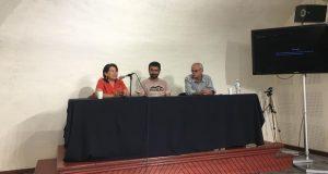 Pugnan ONGs por municipalizar el agua de Puebla capital