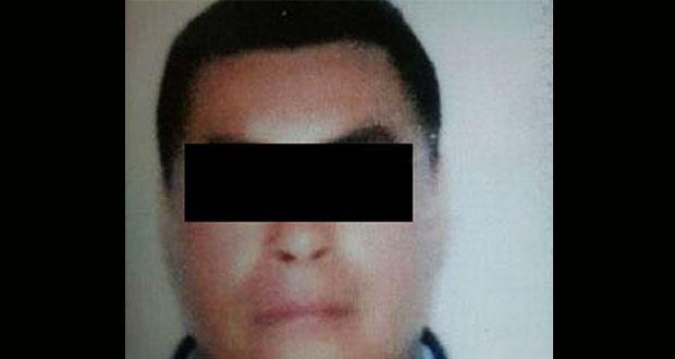 """Absuelven a hermano de """"El Bukanas"""" por secuestro en 2014"""