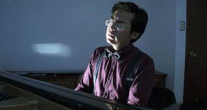 """Alumno de BUAP gana beca en prestigiosa escuela de artes """"Juilliard"""""""