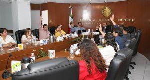 Con 68.5% de participación el 1 de julio, Puebla supera media nacional