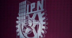 Por plagio, académicos de Harvard y MIT demandan al IPN por 14.5 mdp