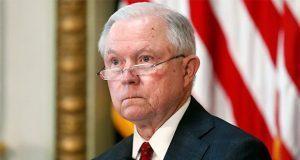 "Trump pide a fiscal de EU detener investigación sobre ""trama rusa"""
