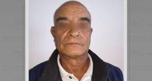 Detienen a instructor de box acusado de abuso sexual en Hidalgo