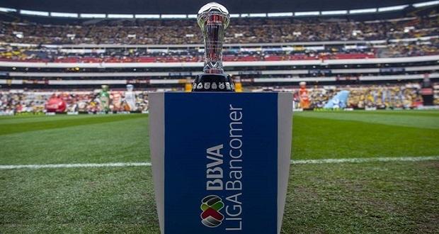 SAT investigará presunta evasión fiscal en la Liga MX