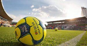 Pumas, Cruz Azul y Monterrey siguen en la cima de la Liga MX