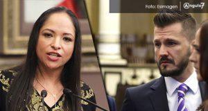 """""""Chapulines"""" no volvieron a Congreso tras elección y ganan en inasistencias"""