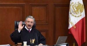Poder Judicial reduciría gastos innecesarios, pero no salarios