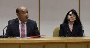 Foro de Banorte en BUAP aborda economía en gobierno entrante