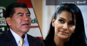 Recomendación a Marín por caso Lydia Cacho fue insatisfactoria: CNDH