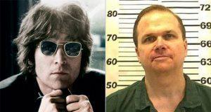 Niega por décima vez libertad condicional a asesino de John Lennon