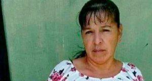 Activista desaparece en Guanajuato tras reclamar cadáver de esposo