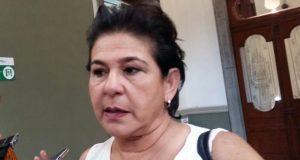 Piden a gobierno de Rivera crear dirección para regular ambulantaje