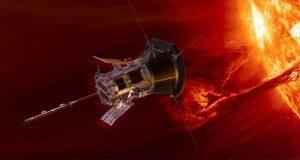 NASA enviará la sonda que más se acerque al Sol para tomar imágenes