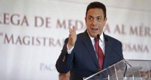 Omar-Fayad-gobernador-Hidalgo