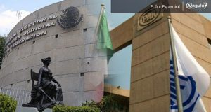 PAN recurre a Tepjf para quitar alcaldía de San José Chiapa a Morena