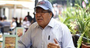 Presionan a maestros de Puebla para apoyar a Elba Esther, denuncian